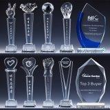 焦作製作銀行企業年會銷售冠軍獎盃,醫院獎牌刻字