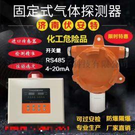 F-TA600有毒气体报警器,选择适合自己的好产品