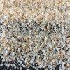 石茂供應環氧地坪專用石英砂 石英砂骨料
