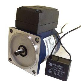 电磁制动调速马达 70YB15DV22