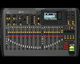 百靈達X32 PRODUCER數碼調音臺