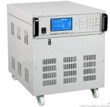 大功率高压可编程直流电源