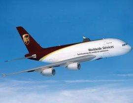 中国到日本国际进出口海运空运门到门运输