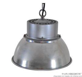 LED工矿灯生产厂家直销30WLED厂房灯,工厂灯,仓库灯,塔吊灯车间照明灯