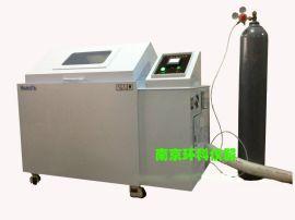 二氧化硫试验箱/腐蚀试验箱/**试验箱生产厂家