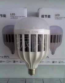 坚固耐用LED大功率球泡