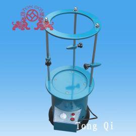 电动振筛机8411(杭州同祺)