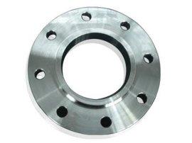 HG5010-58国标平焊法兰