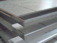 国标5052铝板,5056-O态铝板,5083铝板,