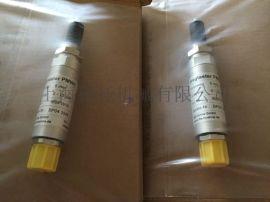 【IBS-Huhne传感器】德托_零售_代理_角度传感器_倾斜传感器_称重传感器