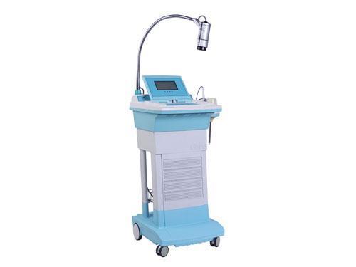 大连可尔WM-IIIB型微米光治疗仪电灼光治疗仪