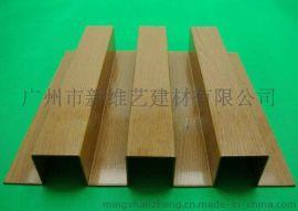 供应弓形铝单板 铝单板造型屋面 弧形铝单板墙体