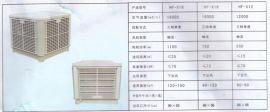 上海风机厂家批发:养殖大棚用 降温水帘/负压风机/冷风机