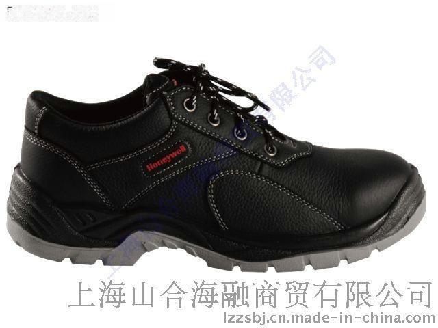 霍尼韋爾防靜電 保護足趾 安全鞋BC6242121