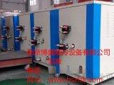 郑州低温冷水机厂家,郑州乙二醇低温冷水机厂家