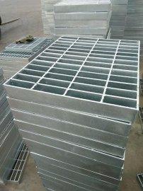 强泰热镀锌钢格板、格栅板,厂家直销,规格可定做