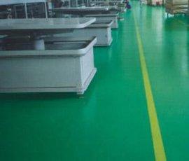东城化工厂管件刷的防腐涂料、南城水泥地面刷防腐地坪漆