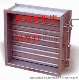 防排烟型玻镁颗粒风管18mm/风管厂家/风管型号/风管价格