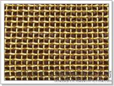 生产厂家纯铜屏蔽网/紫铜屏蔽网/黄铜屏蔽网/磷铜屏蔽网报价