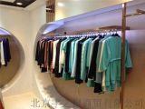 北京服裝尾貨|北京服裝尾貨批發|北京服裝尾貨批發市場