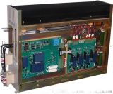 利德华福功率模块HARS700/ 020P