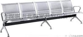 钢制排椅厂家、排椅厂家直销、排椅厂家