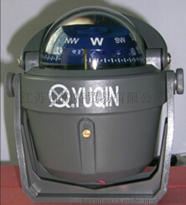 YQ-50磁羅經 小艇使用磁羅經 帶CCS證書 廠家直銷