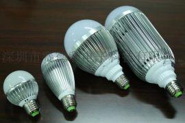 LED商业照明灯具