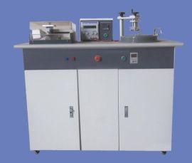 隆基LJ-JYM01线束端子精密切割研磨抛光机
