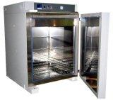 倍耐尔  应食品烘箱 光伏烘箱 LED烤箱 洁净烘箱 半导体烘箱