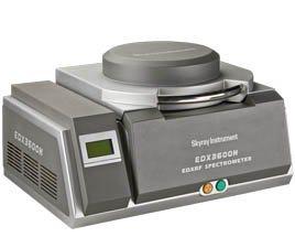 天瑞仪器合金分析仪EDX3600H全国低价促销中