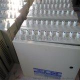 专业生产气体报警主机(5-8路),现货供应认证齐全。