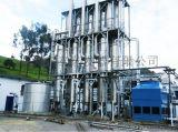 定泰硫酸钾蒸发器(废水蒸发器)