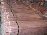 防雷接地線 14MM 鍍銅接地棒