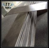 供应Ta1优质99.95%纯钽板片钽板的价格