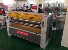 松江胶合板自动涂胶机、上海双面自动涂胶机、青浦涂胶生产线、闵行涂胶机操作视频