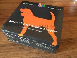Beagle I2C/SPI Protoco...