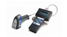 条码检测仪 一维码等级检测仪 rjs d4000条码质量分析仪