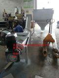 長期提供LYZ螺旋壓榨機,適用於壓榨格柵除污機排出的柵渣等物料。