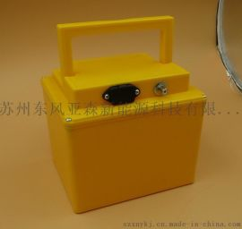 60v20ah模块电动车锂电池 电动自行车锂电池
