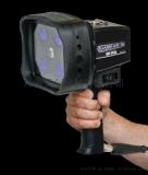 珠海现货特供QDR-365A型LED手持式紫外线灯