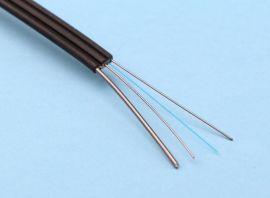 【供應】【太平洋光纖光纜】光纜 碟形 皮線 室內 架空 引入