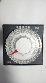 浙江包邮可调式温湿度控制器 指针式温湿度组合传感器