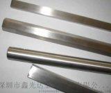 优质现货301 304不锈钢六角棒八角棒异型钢加工定制