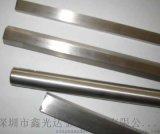 優質現貨301 304不鏽鋼六角棒八角棒異型鋼加工定製