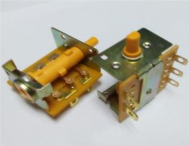 16A电暖器 电气灶 机械等大功率电器电源开关