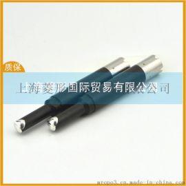 日本UNIX优尼烙铁头P6PC-S P9PC-S优琳烙铁咀全自动焊锡机焊接头