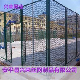 北京勾花网,加工勾花网,定做勾花网
