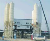 供应建筑工程机械、混凝土搅拌机、搅拌站