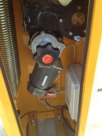 昆山豪华道闸器系统维修挡车器维修